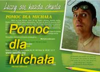 Michał Albiniak